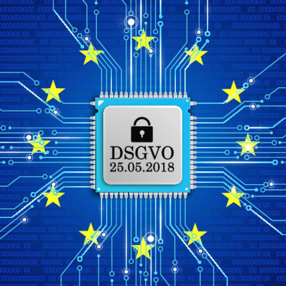 1024636201 Datenschutz DSGVO