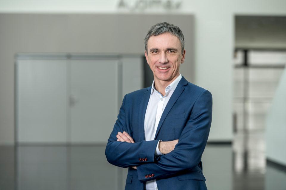 Prof. Dr. Sven Dieterich ist für den Bereich Public Health und andere gesundheitsbezogene Wissenschaften Gruppensprecher innerhalb der HRK-AG Gesundheitswissenschaften.
